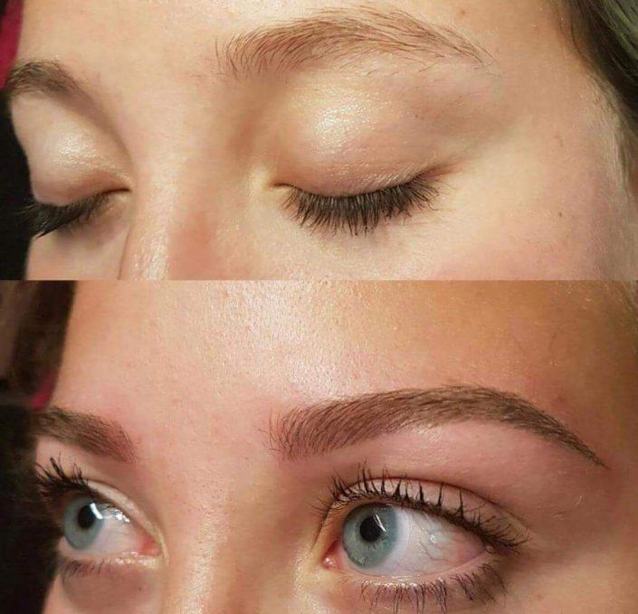 Kontur Make Up